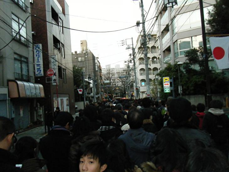 2013-01-02 002-mini.JPG