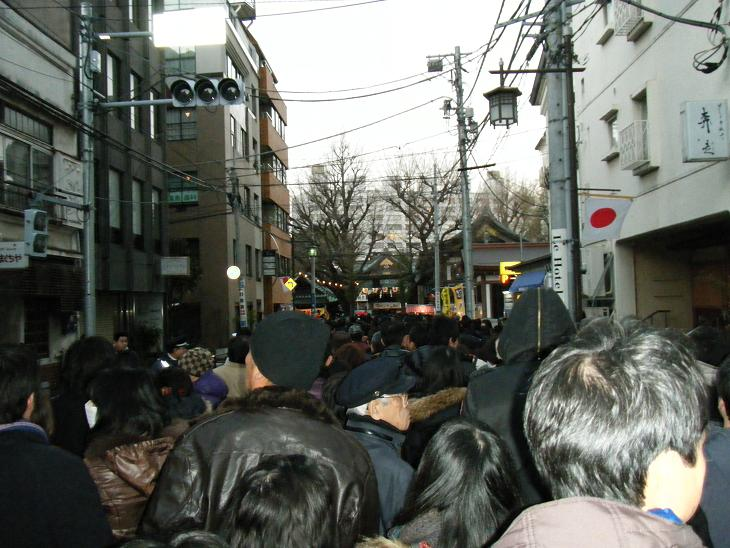 2013-01-02 004-mini.JPG