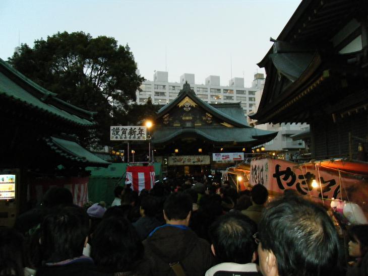 2013-01-02 006-mini.JPG