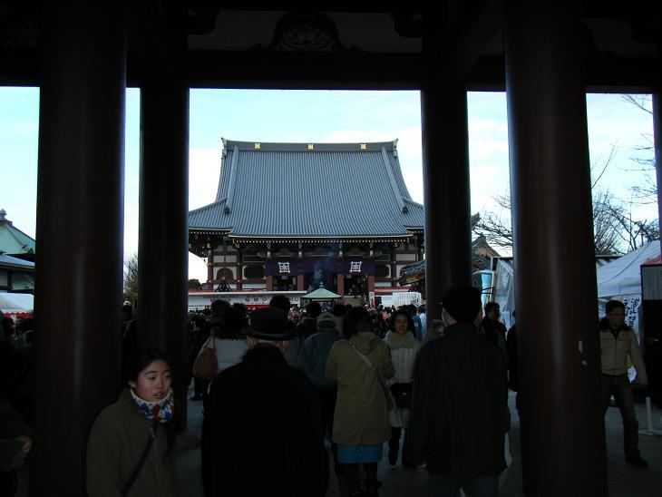 2013-01-03 004-mini.JPG